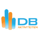DB-Aktiviteiten