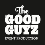 The Good Guyz