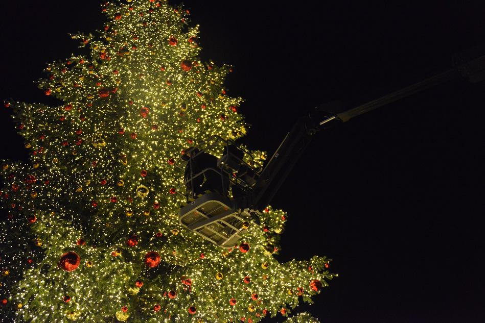 PS eventcrew-Roermond-2014_5320a