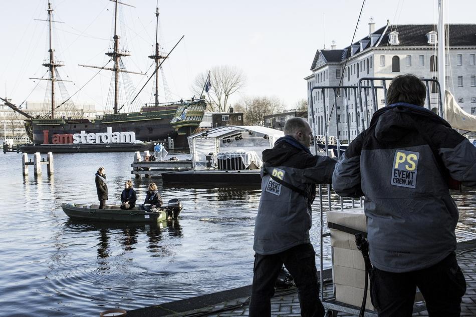 PSeventcrew oud en nieuwfeest Amsterdam (5 van 22)